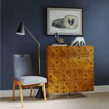 full size of euro lighting fixtures modern lighting all modern lights modern table lamps for bedroom