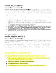 peoplesoft functional resume functional consultant peoplesoft hrms functional  resume