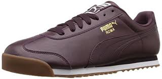puma roma shoes. picture 6 of 10 puma roma shoes