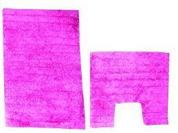 bathroom rug sets c bath mat shower curtain and set rugs mirrors ideas jcpenney pretty mirr