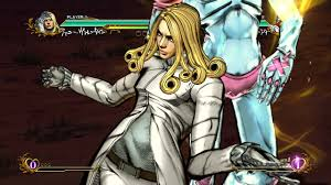 funny valentine dojyan jojos bizarre adventure all star battle review ze2z