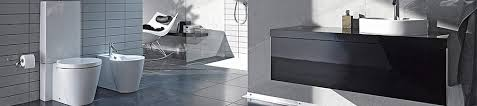 duravit bathroom vanity units. duravit bathrooms uk bathroom vanity units