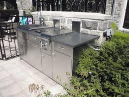 sink outdoor kitchen sink outdoor rated faucet outdoor sink cabinet base outdoor patio sink freeze