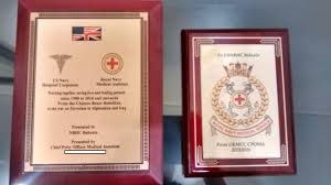 Medical Assistant Royal Navy Wikiwand