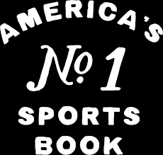William Hill Sports Betting Online Americas 1 Sportsbook