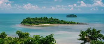Backpacking Ko Chang Travel Guide 2019 Everything You Need