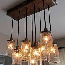 homemade lighting ideas. Homemade Light Fixtures Ideas Lighting D