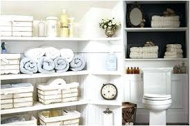 organize bathroom closet medium size of towel closet organization ideas super organized bathroom linen closet organized