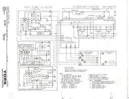 bryant air handler wiring diagram wiring diagram libraries payne gas furnace wiring diagram new bryant gas furnace wiringpayne gas furnace wiring diagram new bryant