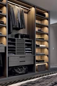 wardrobe lighting ideas. Light-up Shelves. Wardrobe LightingMen\u0027s WardrobeWardrobe IdeasCloset Lighting Ideas