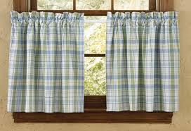 park designs sarasota tier curtain