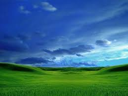 grass and sky backgrounds. Wonderful And Window Hills Grass Sky HD Wallpaper Desktop Background To Grass And Backgrounds L
