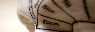 Инвестиции в нематериальные активы Классификация нематериальных  Инвестиции в нематериальные активы