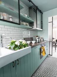 Turquoise Kitchen Decor Turquoise Kitchen Decor Picfascom