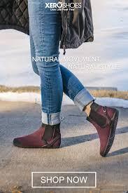 Vienna Fashion Shoes Shoe Boots Fashion