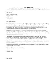 Part Time Retail Cover Letter Sample Cover Letters For Part Time ...