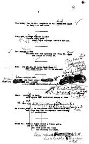 nilanjan banerjee discovering tagore some unpublished poems
