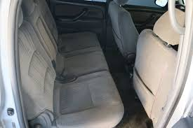 2006 toyota tundra seat covers 2006 used toyota tundra doublecab v8 sr5 at best motors