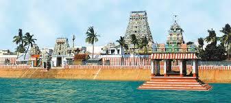 kapaleeswarar temple kumbabishekam 2016 க்கான பட முடிவு