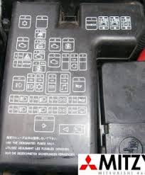pajero io radio wiring diagram wiring diagrams pinin wiring diagram schematics and diagrams pull out