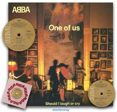 Abba Fans Blog Abba Date 11th January 1982
