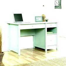 salt oak desk t on all harbor view computer sauder