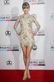 62 best Taylor Swift Peg images on Pinterest