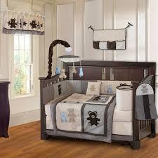 teddy bear crib sheet teddy bear crib bedding white bed