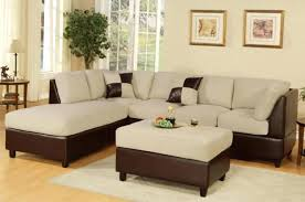affordable furniture stores in brooklyn ny cheap furniture stores online free shipping cheapest furniture stores online furniture stores cheap couch and living room colors