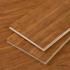 flooring strand woven bamboo flooring pros and cons cali