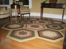 best braided rugs design for you flooring entrance rugs with round wool braided rugs