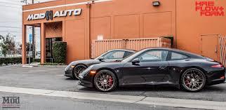 best mods for porsche 991 911 turbo carrera gt3 2011 16 porsche 991 carrera s duo hre ff01 ipa 76