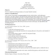 Attractive Bakery Production Manager Resume Mold Documentation