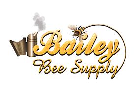sports endeavors bluegrass festival at saturday baileybee