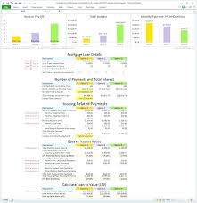 Student Loan Repayment Calculator Excel Student Loan Interest