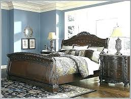Ashley Furniture North Shore Bedroom Set Price Furniture Canopy Bed ...