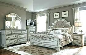 vintage white bedroom furniture – lovinahome