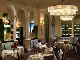 Top 10 Best Looking Restaurants In New York Restaurants City Luxury Lunch Nyc