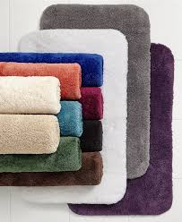 purple bath rug home design charter club classic collection rugs mats bed 15