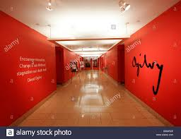 ogilvy new york office. Ogilvy \u0026 Mather Headquarters In New York City Office N