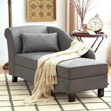 Large Size Of Chaise Lounge Chairs For Living Room Us Furniture With Chair .