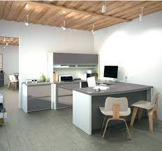 warehouse style furniture. Interior Design Furniture Styles Style Modern Industrial  Home Decor Warehouse Office T