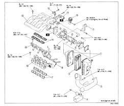 2000 mazda mpv engine diagram wiring diagram expert 2001 mazda mpv engine diagram wiring diagrams konsult 2000 mazda mpv engine diagram