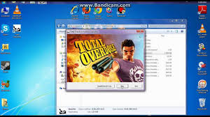 How To Download Total Overdose Youtube
