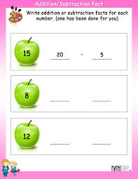 additionally Printable Mental Maths Year 2 Worksheets as well 2nd Grade Math Worksheets   Free Printables   Education further Free Math Worksheets and Printouts together with  additionally Math Addition Facts 2nd Grade also  moreover Second Grade Math Worksheets likewise Grade 2 Place Value and Rounding Worksheets   free   printable besides Grade 2 Counting Money Worksheets   free   printable   K5 Learning in addition Mental Math Worksheets 2nd Grade. on math worksheets for grade 2