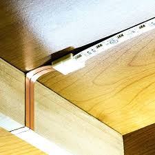 under cabinet lighting without wiring. Amazing Flush Mount Under Cabinet Led Lighting And Where To Lights . Without Wiring