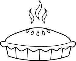 Apple Printable Coloring Pages Zupa Miljevcicom