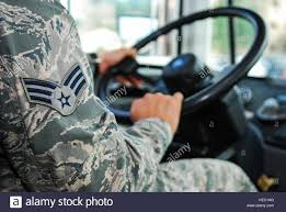 air force vehicle operations u s air force senior airman jack cortez a vehicle operator with