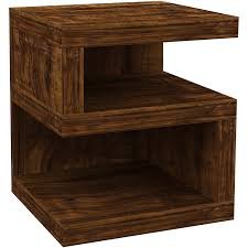 dark wood for furniture. beautiful wood dark wood living room furniture u2013 next day delivery  from worldstores everything for the home with b