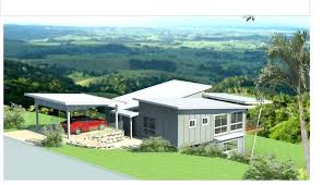 house plans sloping lot house plans for sloping lots house plans for sloping lots images amusing house plans sloping lot